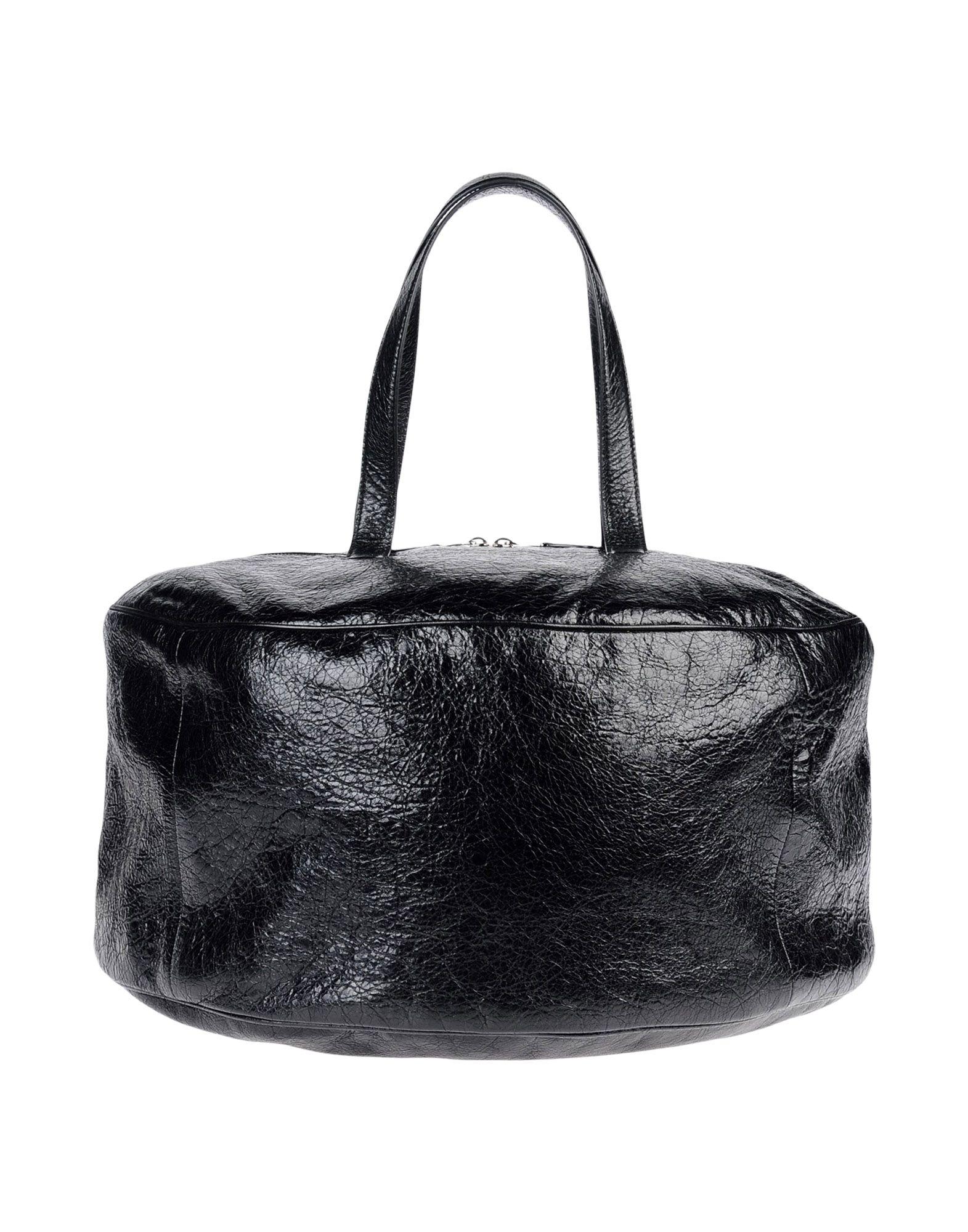 Borsone Balenciaga Donna - Acquista online su