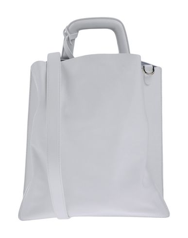 CARDITOSALE Handtasche