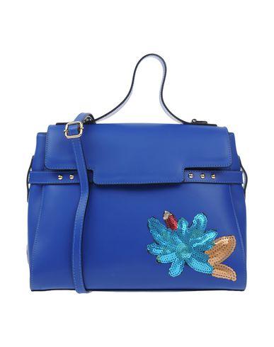 NILA & NILA Handtasche