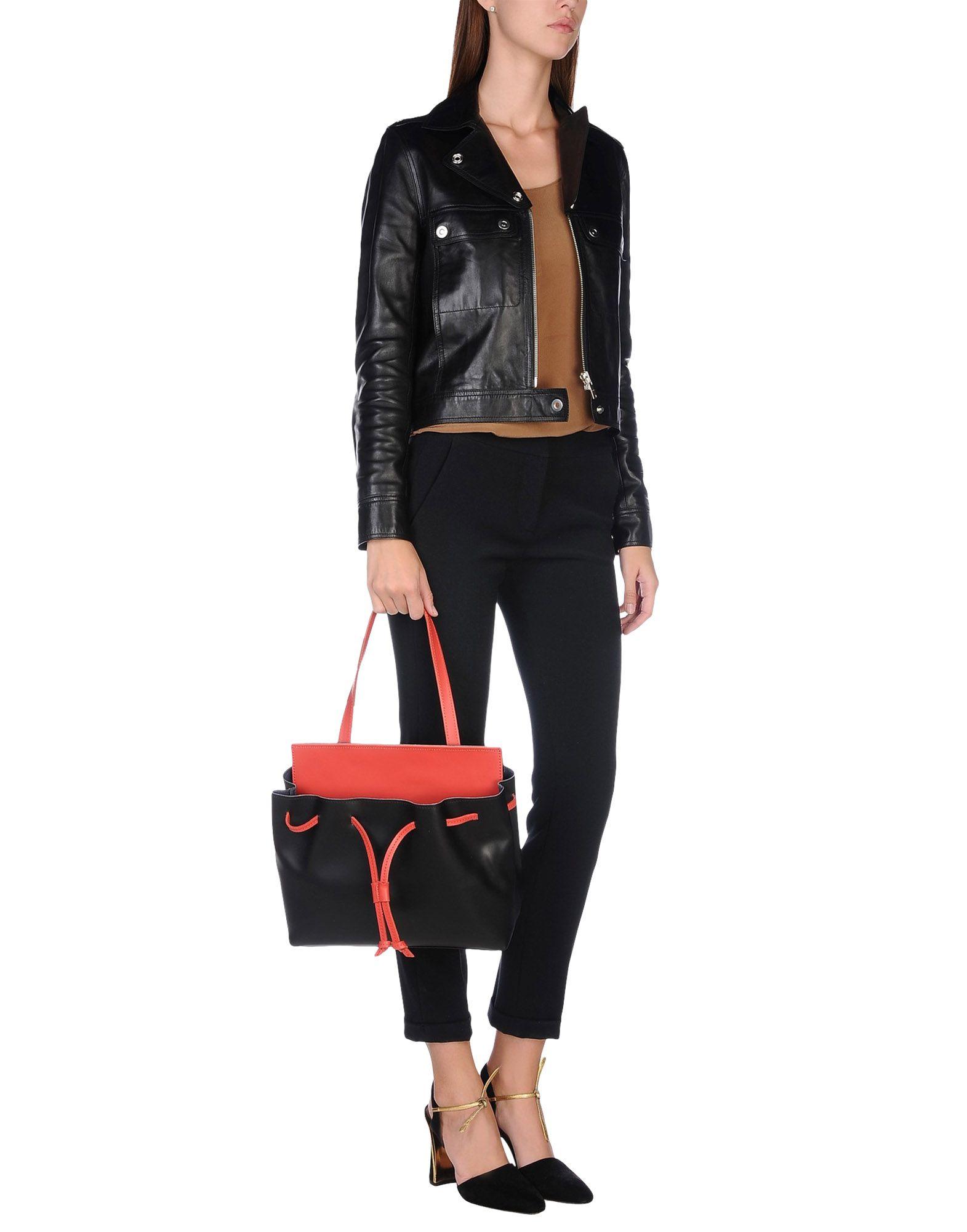 Rue•8 Isquit Handbag   Handbags D by Rue•8 Isquit