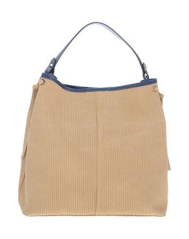 free shipping super quality super cute Gianni Notaro C.J. Handbag - Women Gianni Notaro C.J. ...
