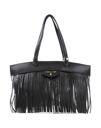 4137770e42c0 Patrizia Pepe Handbag - Women Patrizia Pepe Handbags online on YOOX ...