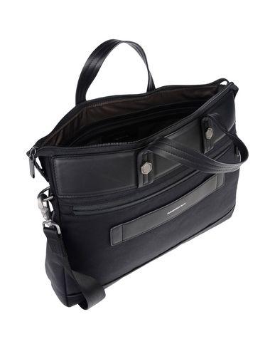 billig real Mandarina Duck Bag Arbeid populært for salg EZDzPbID