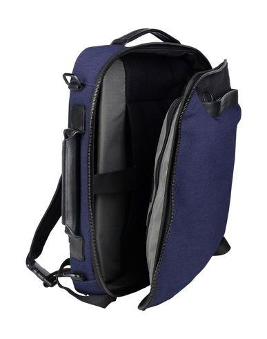 MANDARINA blue Rucksack bumbag amp; Dark DUCK T8rTwA