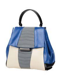 Mandarina Duck Mujer - compra online maletas 9278b3575e9