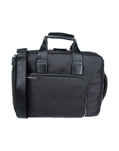 6d283f287974 Mandarina Duck Work Bag - Men Mandarina Duck Work Bags online on ...