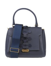 ANYA HINDMARCH - Sac à main