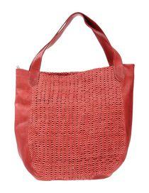 L'autre Chose HANDBAGS - Handbags su YOOX.COM 79DAv6eFy