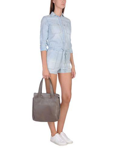 MANDARINA DUCK Handtasche