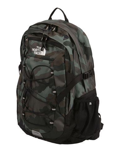 "BOREALIS CLASSIC 15"" NOTEBOOK AND TABLET COMPATIBLE DAYPACK Рюкзаки и поясные сумки"