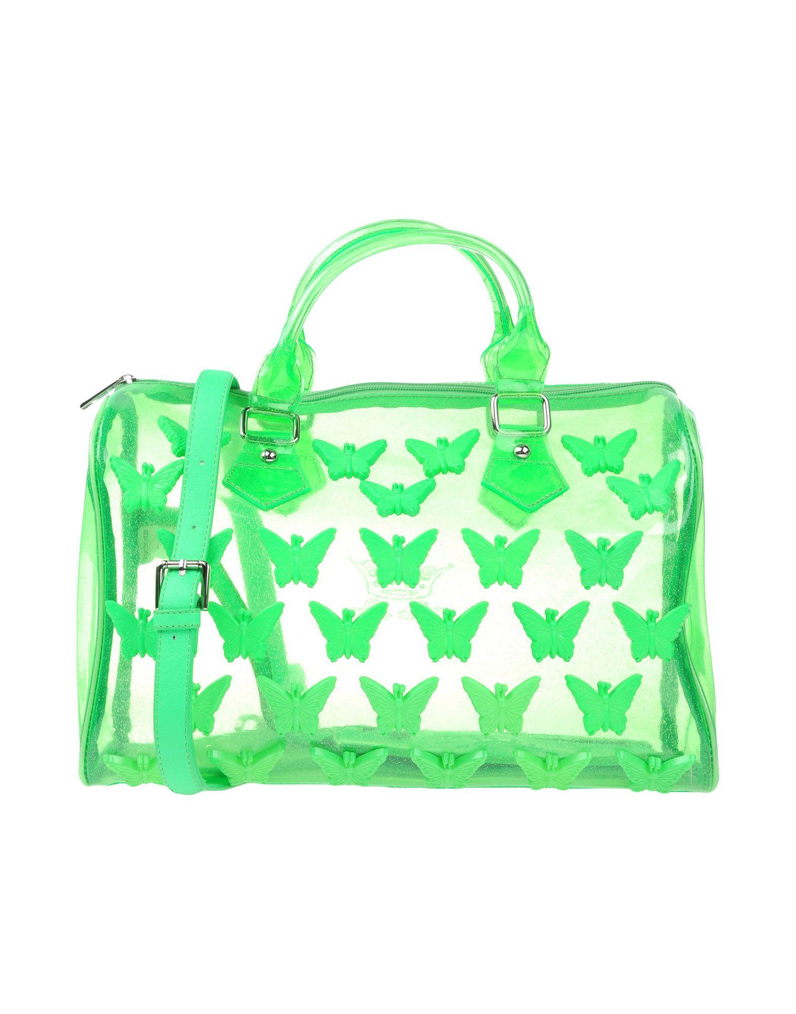 Borsa A Mano Mia Bag Donna - Acquista online su