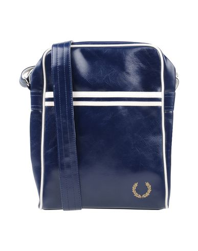 Fred Perry HANDBAGS - Handbags su YOOX.COM