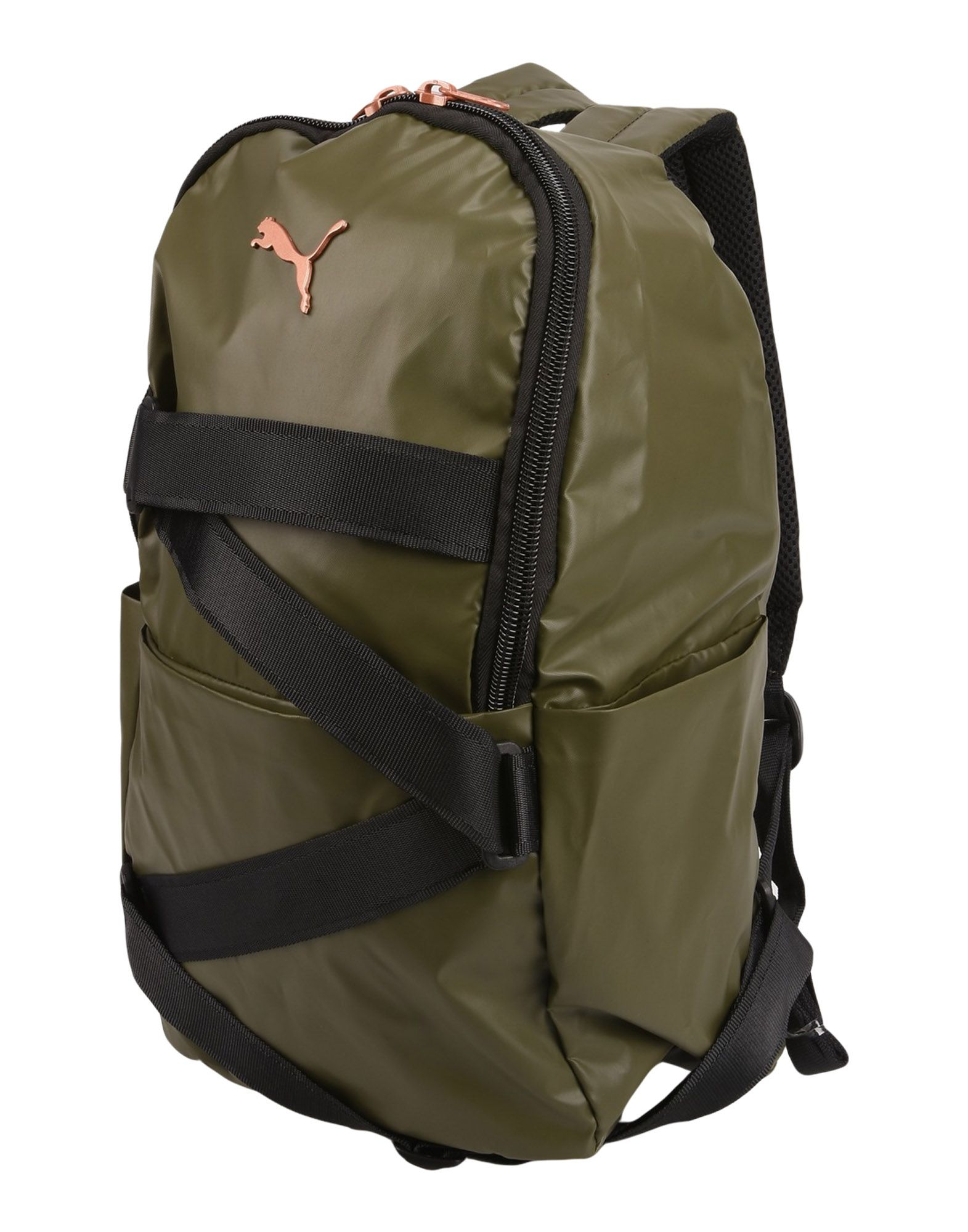 Puma Vr Combat Backpack - Rucksack   Bumbag - Women Puma Rucksacks ... 14f8d8f889631