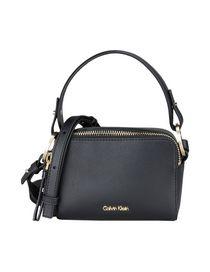 a5463535e1 Calvin Klein Τσάντες - Calvin Klein Γυναίκα - YOOX