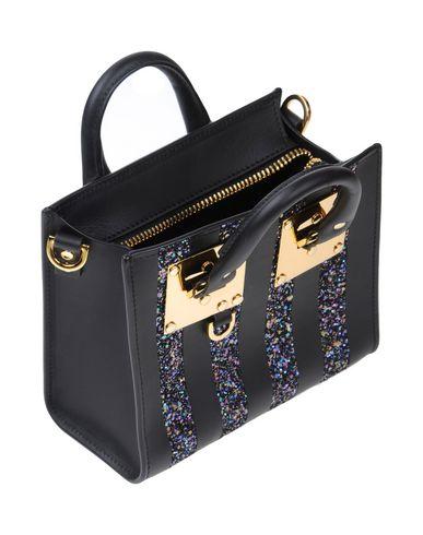 SOPHIE HULME Handtasche