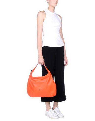 PATRIZIA PEPE Handtasche