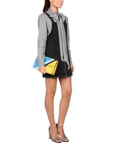 TOMASINI Paris Handtasche Vorbestellungsverkauf online 4MkpGZoyUi