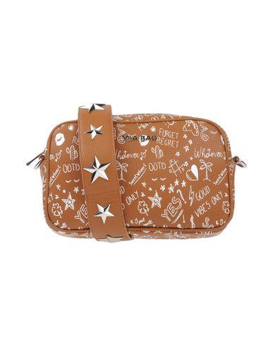 MIA BAG Handtasche Kostenloser Versand Shop xtbppAcwY