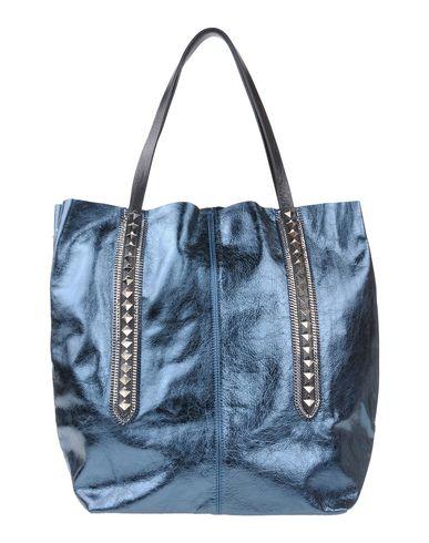 Handbag Handbag nbsp; Handbag nbsp; NANNI NANNI Handbag NANNI nbsp; NANNI 6PEqUU