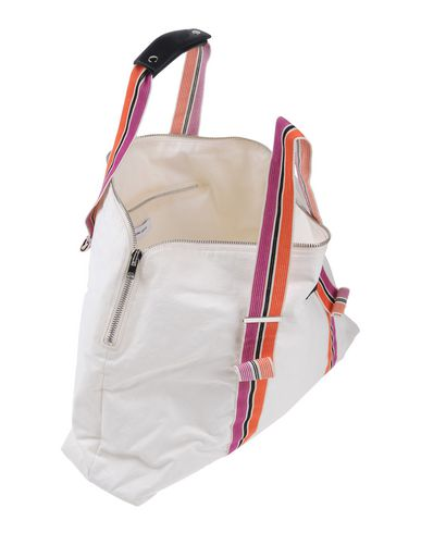 MAURO GRIFONI Handtasche