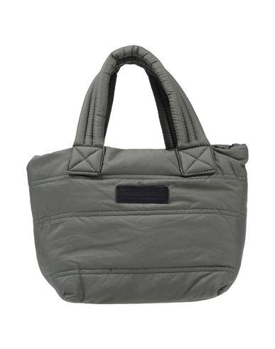 WOOLRICH Military Handbag WOOLRICH Handbag green Handbag WOOLRICH Military green green Military wSfqx0S