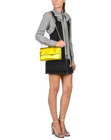 CASADEI Handtasche Shop Selbst Billig Besuch Günstig Kaufen Top-Qualität yN4rGcfm