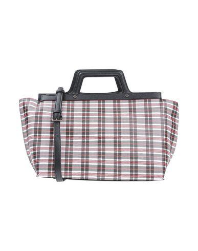 POMIKAKI Handtasche Günstiger Online-Shop Verkauf Große Auswahl an Wie viel Billig Kaufen Authentisch Rabatt neue Ankunft KvGCJ