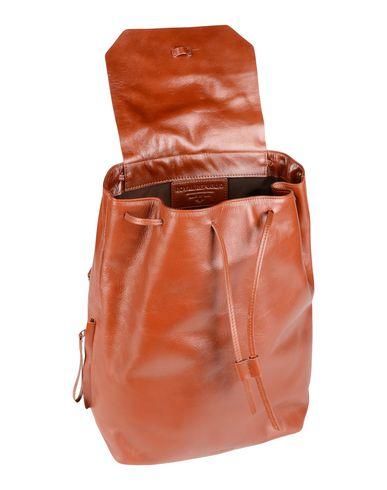 Brown Rucksack REPUBLIQ amp; ROYAL bumbag IRq86x5ww