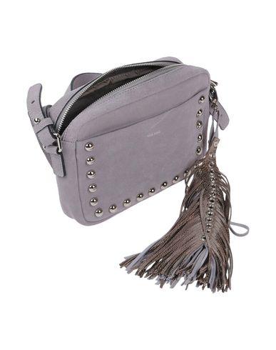BAG Grey Grey Handbag BAG Grey Handbag MIA BAG MIA Handbag MIA Handbag Grey MIA BAG MIA fYxRqXB