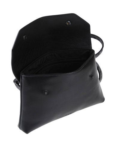 Across ROYAL bag REPUBLIQ Black body 7Zxaq5Hx
