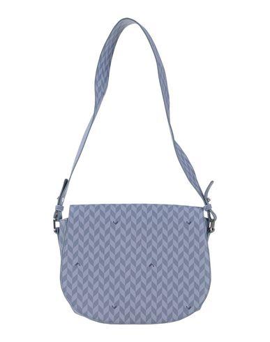 Billig Verkauf Bezahlen mit Paypal MIA BAG Schultertasche Manchester Verkauf Online Hohe Qualität günstig online h563dy