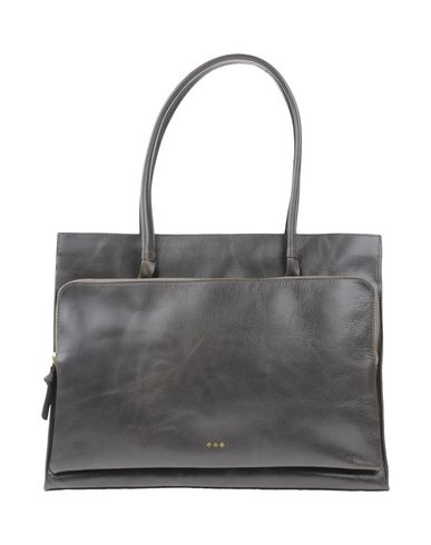 ROYAL grey Steel ROYAL Steel Handbag Handbag grey REPUBLIQ REPUBLIQ Steel grey REPUBLIQ ROYAL Handbag twq6xAgnR