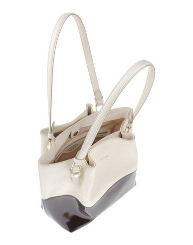 TODS Handtasche