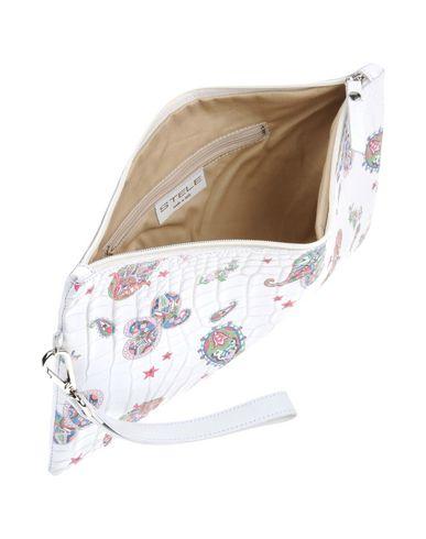 STELE STELE Handtasche Handtasche zx74q