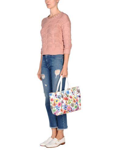 STELE Handbag White STELE Handbag TUYq5xz
