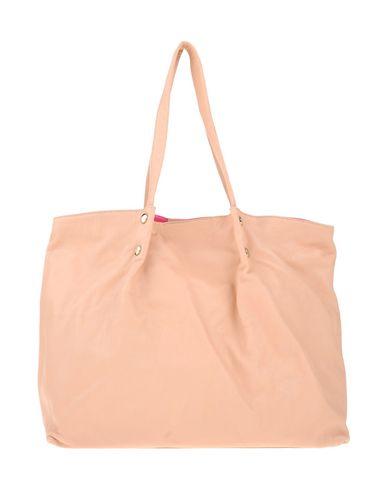 bag Shoulder Shoulder bag Pale pink STELE STELE Pale pink Shoulder bag STELE 1qBq7X