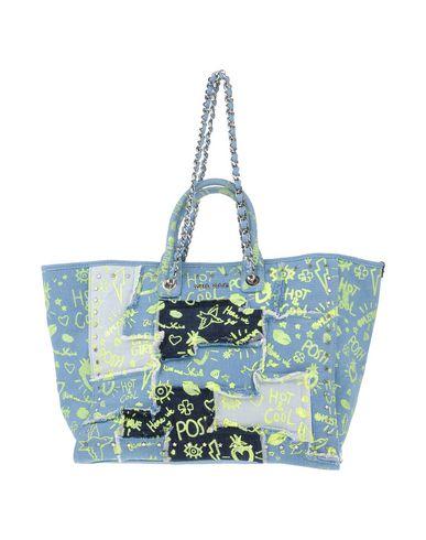 MIA BAG Handtasche Günstigste Online-Verkauf Zm1tx42