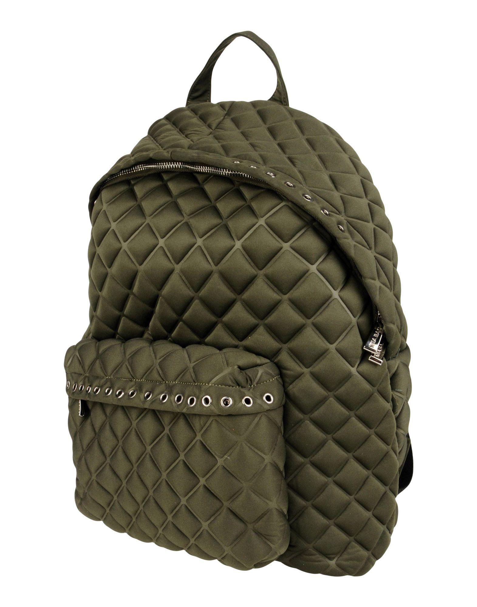 Zaini & Marsupi Mia Bag Donna - Acquista online su