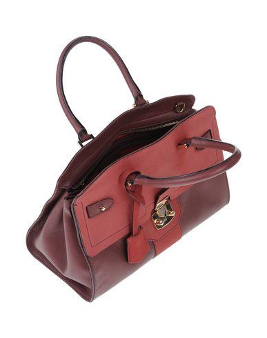 LIU •JO Handtasche