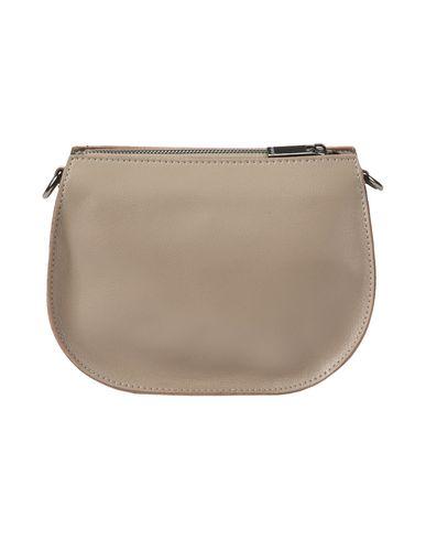 NALI Dove grey body Across bag wCCrX7q