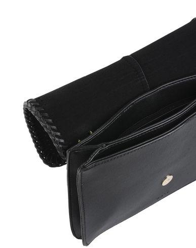 NALI Across Across Black bag NALI body body 4wrfv4