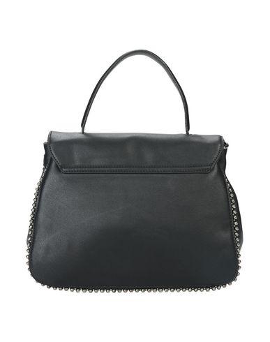 NALI Handbag Handbag Black NALI NALI NALI Black Black Handbag rrqwdaOT