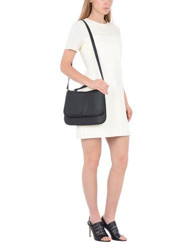 Handbag Handbag Handbag Black Black NALI NALI NALI Black ZYYxIEq