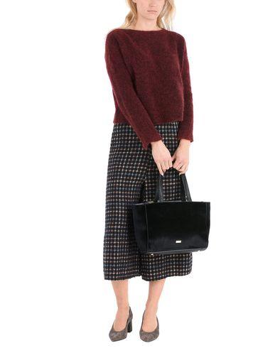 NALI Black Handbag Handbag Black NALI qvR6Yw5