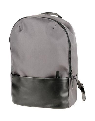 Royal Republiq Backpack & Fanny Pack   Handbags E by Royal Republiq
