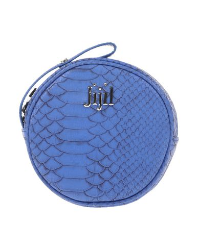 Blue JIJIL JIJIL Handbag Handbag Blue Handbag Blue Handbag Blue JIJIL JIJIL xFOvFPwHqU