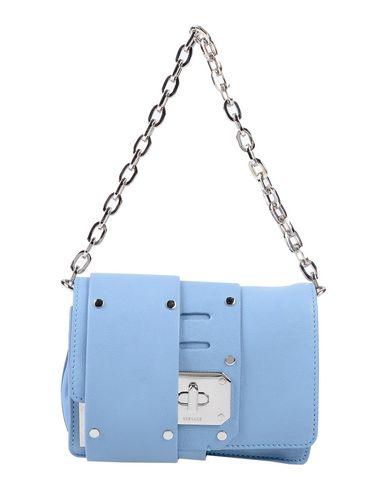 67863b9c42 Versace Handbag - Women Versace Handbags online on YOOX Australia ...