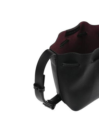 French Connection Bag Med Skulderstropp billig salg bilder billige nye stiler salg pålitelig salg veldig billig lYJS9