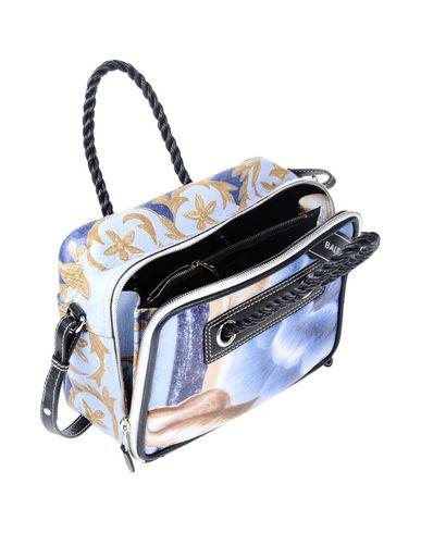 Handbag BALENCIAGA BALENCIAGA Lilac Handbag BALENCIAGA Lilac Handbag XHw8qnf