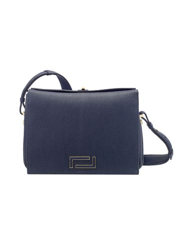 LANCEL - Shoulder bag